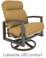Lakeside URcomfort Chair