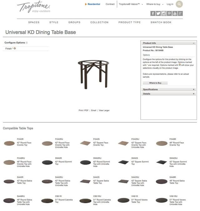 table-base-blog.jpg