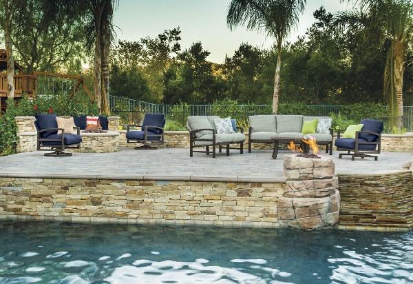 blog-pool-lakeside-cushion-fire-pit.jpg